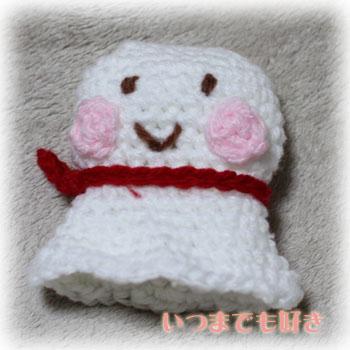 06_teruterubouzu.jpg