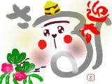2004saru_s.jpg