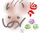 2007inosisi_s.jpg