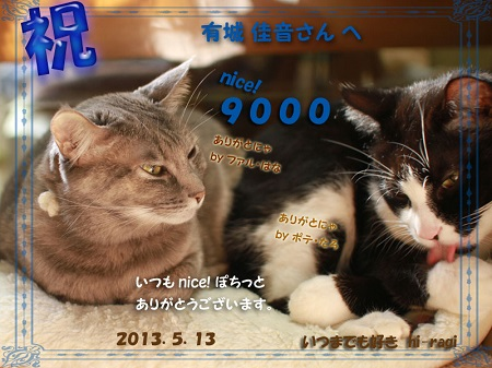 9000nice!thanks_s.jpg