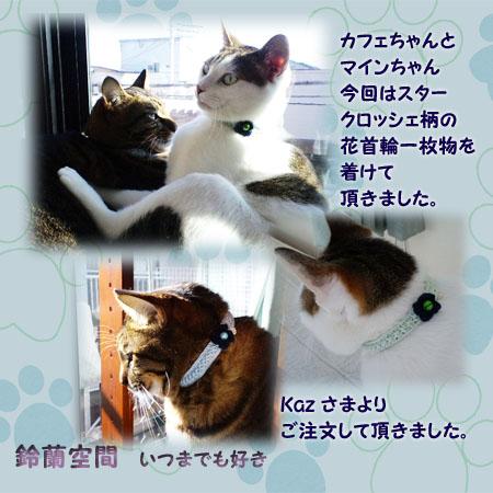 Kaz_sama_sutakurohanakibiwaitimaimono_kafetyann_maintyan.jpg