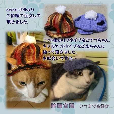 keiko_sama_kotetutyan_goetyan_nittobou.jpg