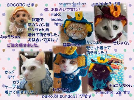 20160506_5nyan_1wan_hirakan_kepu_tangonosekkusetto.jpg