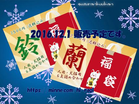 2016nenmatuyou_fukubukuro.jpg