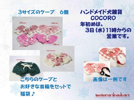 201901cocoro_osirase.jpg