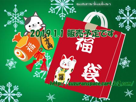 2019nenshiyou_fukubukuro.jpg