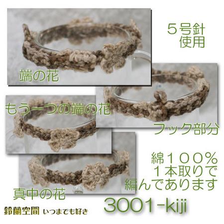 3001-kiji.jpg