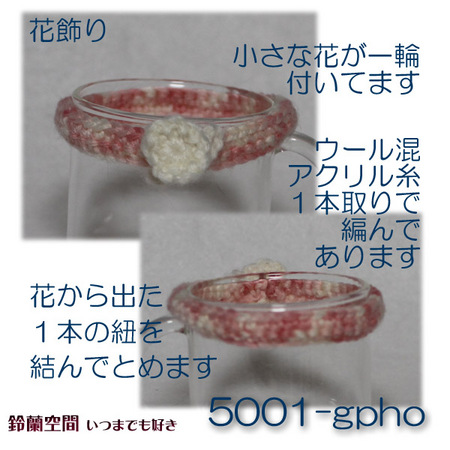 5001-gpho.jpg