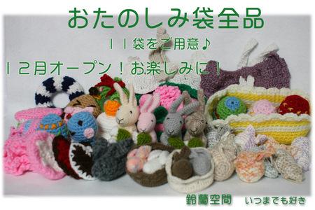 otanosimibukuro2011.jpg