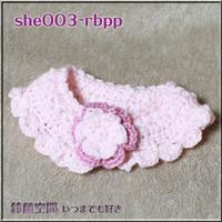 she003-rbpp.jpg