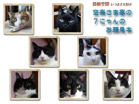 sorasama_7nyan_kosutamihon.jpg
