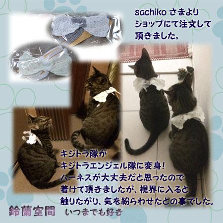 sachiko_sama_hanehanesu.jpg